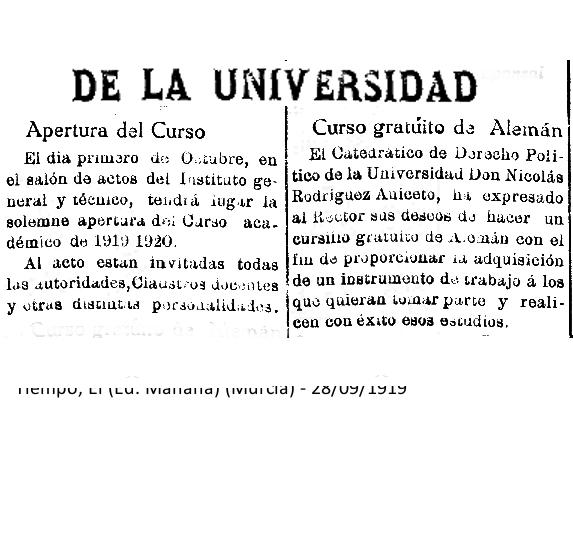 extensionuniversitaria1919